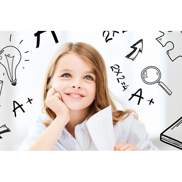 4 chỉ số thông minh IQ. EQ, CQ, CQ