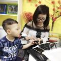 Làm thế nào để cha mẹ hiểu được con cái? – Đi tìm câu trả lời cùng Ysmart